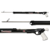 Fusil Imersion Challenger Pro 90