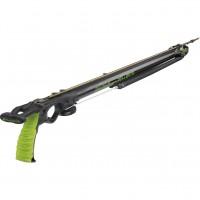 Fusil Salvimar Metal Roller 60 cm