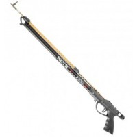 Fusil Seac Sting - Taille 65
