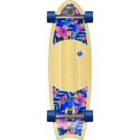 Skate FlyingWheels Kauai 31 (Hibiscus)