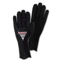 Gants Imersion 5mm Elaskin