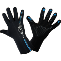Gants Alder Matrix 3mm