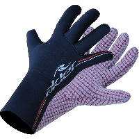 Gants Alder Spirit 4mm (Adulte)