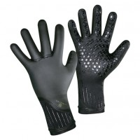 Gants Cskins Hot wired 5mm