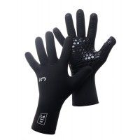 Gants C.skins Legend 3 mm (Adultes)