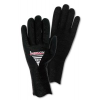 Gants Imersion Elaskin 2mm