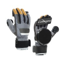 Gants Loaded Freeride V7