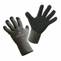 Gants Picasso Thermal Skin 3 mm