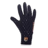 Gants Prolimit Q-Glove X-Stretch 3mm