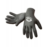 Gants Typhoon Liquid II 3mm