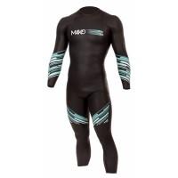 Combinaison de nage Mako Genesis 2.1 Homme