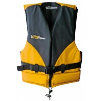 Gilet de kayak Bic Beach