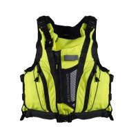 Gilet de kayak Hiko Aquatic