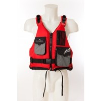 Gilet Typhoon Adventurer 50N