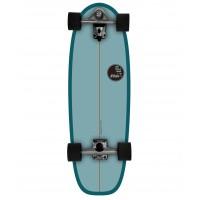 SurfSkate Slide ussie Spot X 31 (Pour Carver)