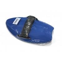 Handboard Vision Spark (Bleu)