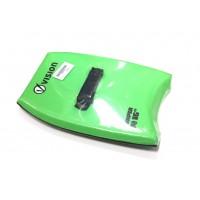 "Handboard Vision Dumper 16"" handplane (Vert)"