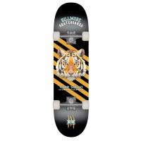 Mini-Skate Hillmore Tiger Squad