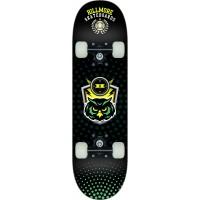 Skate Hillmore mini Owl League