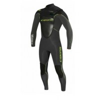 Combinaison Surf homme Hot Wired 5/4