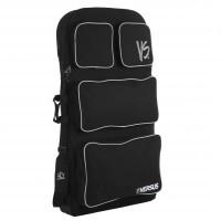 Housse de bodyboard Versus Travel Boardbag
