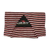 Housse chaussette de surf Alder 7'0 (Rouge)