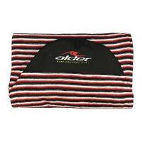 Housse chaussette de surf Alder 8'0 (Rouge)