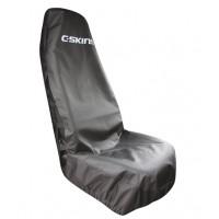 Housse de siège de voiture C-Skins