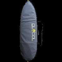 Housse de surf Alder Global Day Shortboard 6'0