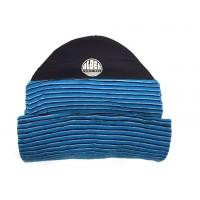 Housse de surf chaussette Alder 8'6 (bleu)