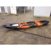 Kayak RTM Abaco 420 Luxe (Occasion)