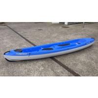 kayak Bic Tobago occasion