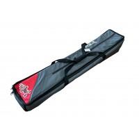 Housse pour Foil Starboard L (iQFoil, Race, Race Plus, Race Pro)