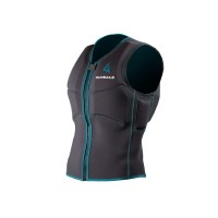 Veste Gun Sails Impact One 2mm