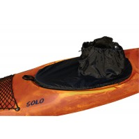 Jupe PVC Nylon kayak Solo