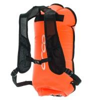 Sac de sécurité Swimrun Orca Safety Bag