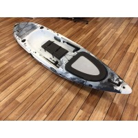 Kayak RTM Abaco 360 Luxe occasion