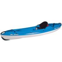 Kayak Bic Bilbao DA