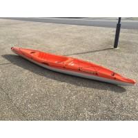 kayak bic scapa occasion