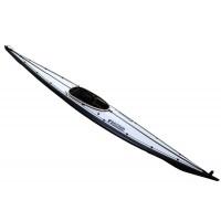 Kayak Nautiraid Narak 550