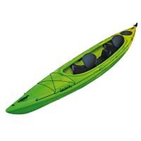 Canoë-kayak Dag Freeland Hi-Luxe