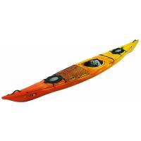 Kayak Dag Miwok Luxe