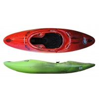 Kayak Dag Spy 235 Super