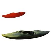 Kayak Dag Spy 260 Super
