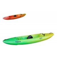 Kayak Dag SX 285