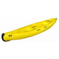 Kayak Dag Tanargue 2