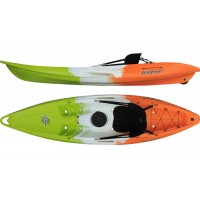 Kayak Feelfree Nomad