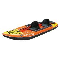 Kayak gonflable Bic Kalyma