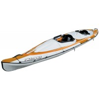 Kayak gonflable Bic Nomad HP3