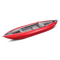 Kayak gonflable Gumotex Safari XL 330
